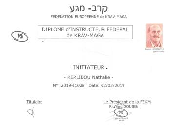 nkerlidou_2019-04-05_09-02-32