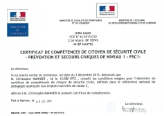 PSC1 Christophe MANNIER petit.jpg
