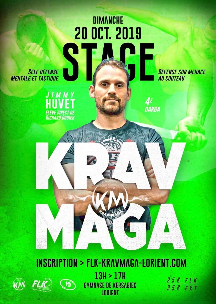 Stage Krav 20 oct 2019.jpg